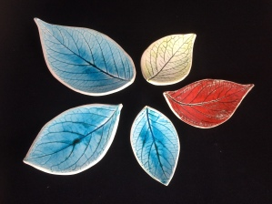 Leaves for SAOS IMG_8512