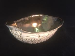 Lustre bowl IMG_4027