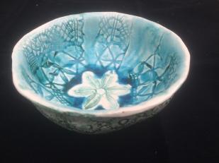Bowl lace impr turq IMG_3156