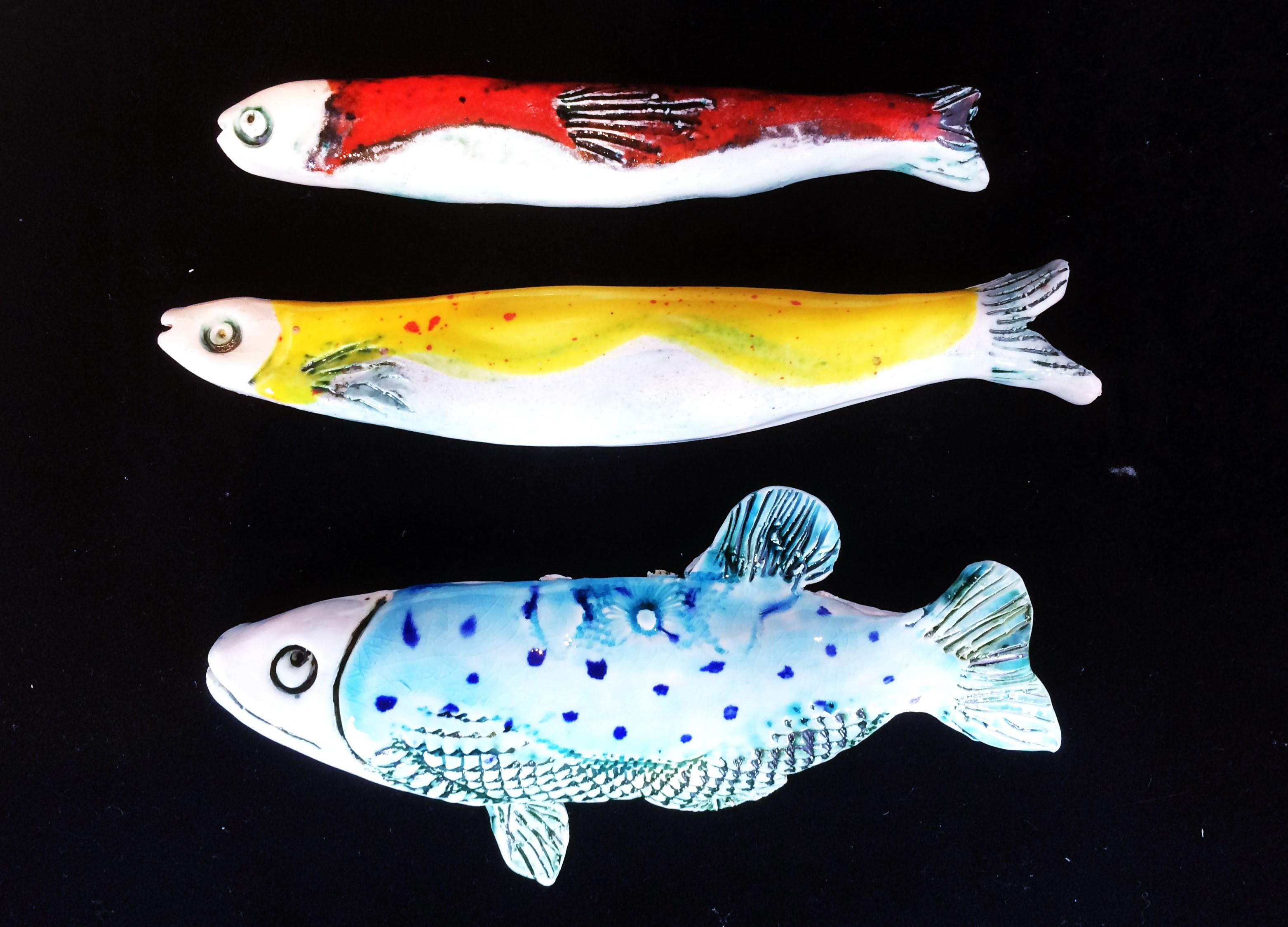 Fishes three IMG_8159 2