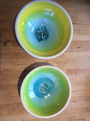YellGrnBlu bowls stamp IMG_9173