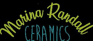 Marina Randall Ceramics
